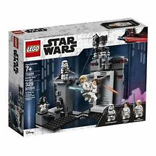 Lego Star Wars 75229 Huida de la Estrella de la Muerte
