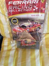 "Ferrari F430 gtc""2008"" / racing collection 1:43"