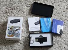 Mini-Kamera, SpyCam HD Kamera in USB-Stick