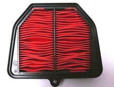 TMP Filtre à air EMGO YAMAHA FZ8 800 S ABS Fazer 2010-2012 ... Neuf air filter