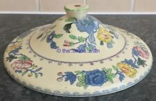 Antique Original Ironstone 1920-1939 (Art Deco) Date Range Masons Pottery