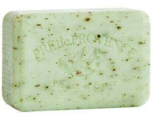 Pre de Provence ROSEMARY MINT Soap Bar 150g 5.2oz Product of France