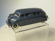 Brooklin Models BRK.78 1936 Stout Scarab in Original Box
