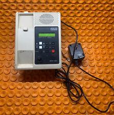 Cpi Mcr411 Alpha MultiChannel Remote Control Radio mcr411a-dm