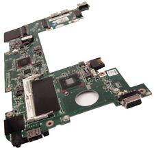 HP 644567-001 Mini-CQ LTE N455 System Board 642158-001 01014TG00-600-G Laptop