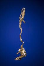 Silver  Inca de Oro, Copiapo Province, Atacama Region, Chile 905031