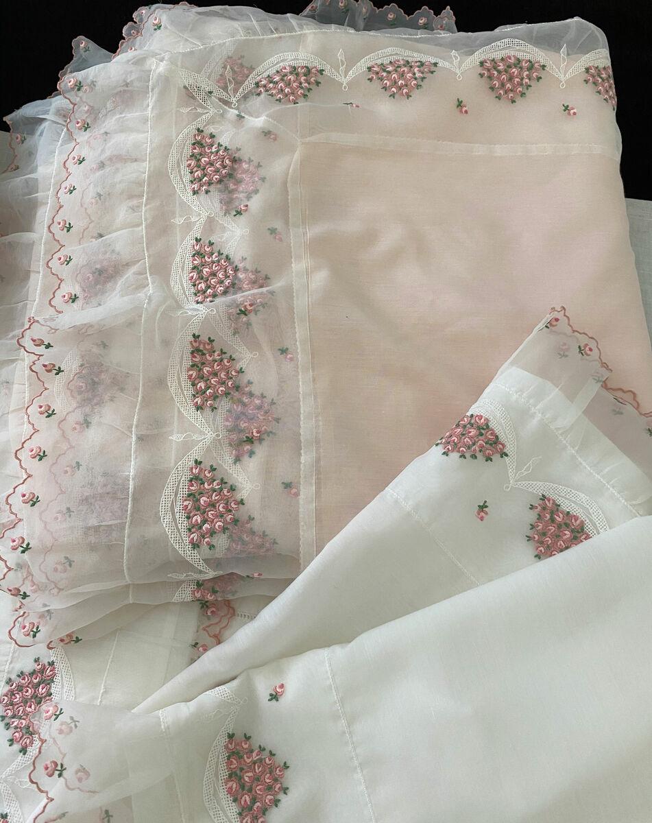 TextileMagic