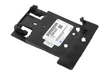 GM OEM Cruise Control System-Cable Bracket 12561510