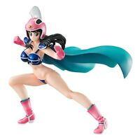 DRAGON BALL CHICHI ARMOR VERSION GALS MEGAHOUSE NEW. PRE-ORDER
