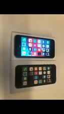 ***Apple iphone 5s 16gb Black   ** EE +BOXED