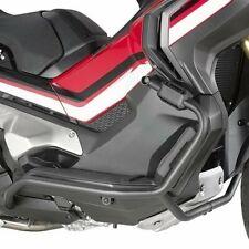 Paramotore / Paracolpi Tubolare Givi TN1156 specifico per Honda X-ADV 750