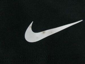 Nike Shorts Men's Black Dri-Fit Shorts Used M