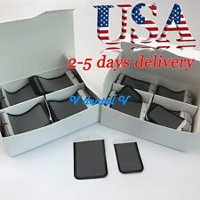 2000pcs #0 + #2 Dental Barrier Envelopes for X-Ray Imaging Phosphor Plates USA