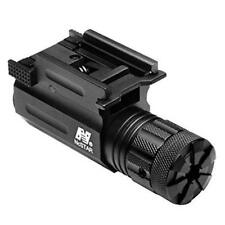 NcStar Compact Green Laser W/ Weaver Style Mount