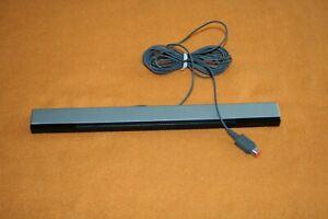 Original Nintendo Wii Sensorleiste