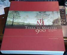 terra di maestri 900-artisti umbri del novecento-1946-1959-leoncillo-bacosi