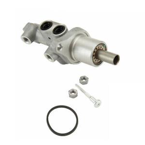 Fits Mini Cooper R50 R52 R53 (2002-2008) Brake Master Cylinder Ate 34336785667
