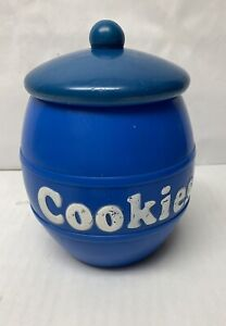 Kids Learning Resources Counting Cookie Jar 1-10 Numbered Cookies