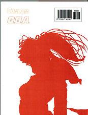 Gundam C.D.A. 4 ed.Star Comics