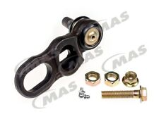 Suspension Ball Joint Front Upper MAS B8600