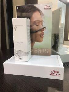 Wella SP Liquid Hair Molecular Hair Refiller 100ml
