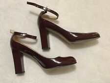 d0d9d79b1b2 kate spade Women's Leather Block High (3 in. and Up) Heels for sale ...