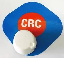CRCJJJ030005895 CORPO VTE S//REGOLAZIONE RICAMBIO CALDAIE ORIGINALE BAXI COD