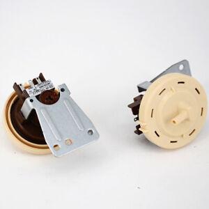 LG F1281TD5 8KG Washing Machine Pressure Water Level Switch Sensor