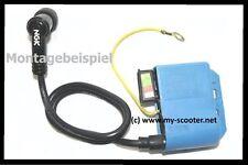 Sonstige Motorroller-Teile für Elektrik & Zündung