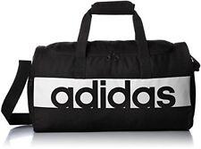 Adidas lin per TB Sac Unisexe pour adulte S Noir/blanc