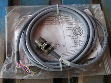 Syron #LAA1073LXX Cable Assembly NEW!!!