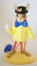 "Royal Doulton Figurine ""Joker Bunnykins"" DB171! Special Edition!!"