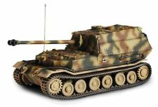 Corgi Diecast Tanks and Military Vehicles