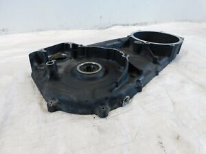 60681-01 Harley Davidson Dyna Super Glide Low Rider Inner Primary Clutch Housing
