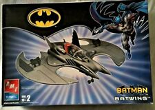 AMT BATWING 1/25  model kit JAPAN