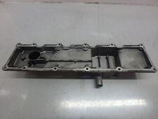Ventildeckel Honda Land Rover 25 400 RT 45 600 2,0 DI 20T2N LDR102180 DE263716