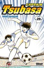 Tomes et compilations de mangas et bandes dessinées asiatiques en italien