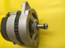 Ferrari 208 288 308 Alternator NEW 110073