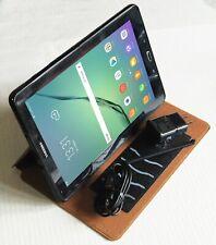 "Samsung 10.1"" SM-P585Y Phone Voice Call 3GB RAM S Pen 4G LTE UNLOCKED ROOT BLACK"