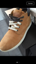 Baskets Timberland - Taille 38