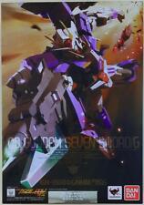 Bandai Metal Build double O Gundam Seven Sword / G