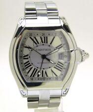 Relojes de pulsera Cartier Roadster