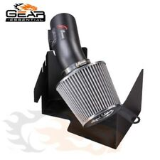 For F56 2014-2018 Mini Cooper B38 B48 1.5T & 2.0T AF DYNAMIC COLD AIR INTAKE KIT