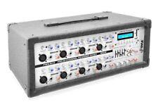 Pylepro Pmx840bt Audio Mixer (pmx840bt)