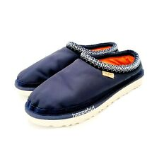 BRAND NEW UGG Tasman Military Navy Loafer 1102429 Men 11 NO BOX Fast Shipping
