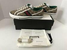 Gucci Women's Gucci Tennis 1977 Sneakers* 38, 40