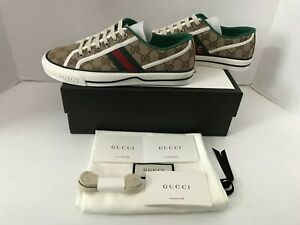 Gucci Sneakers for Women for sale | eBay