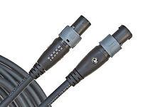 Planet Waves Pro-Audio Kabel, Leitungen & Stecker mit Lautsprecher/Verstärker