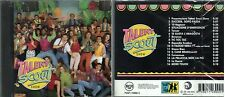 TALENT SCOUT SHOW CD 1992 SEALED RARO