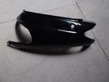 Peugeot-Teile für links schwarze Motorroller